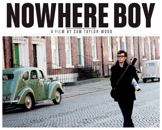 nowhere_boy01.jpg